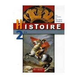 HISTOIRE-NIVEAU-PER-SCUOLE-SUPER