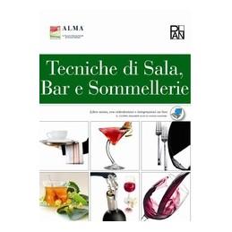TECNICHE-SALA-BAR-SOMMELLERIE-PER