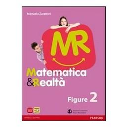 MATEMATICA-REALTA--FIGURE
