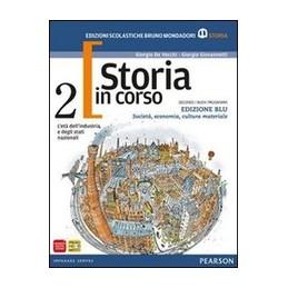 STORIA-CORSO-VOL2-BLU-ATLANTE