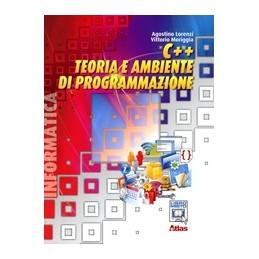 TEORIA-AMBIENTE-PROGRAMMAZIONE-Vol