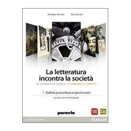 LETTERATURA-INCONTRA-SOCIETA