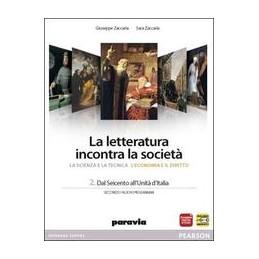 LETTERATURA-INCONTRA-SOCIETA-SCTECNECODIR