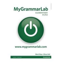 MYGRAMMARLAB-A1A2-KEYPIATTAFORMA