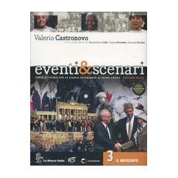 EVENTI-SCENARI-VOLUME-SET-EDIZIONE-MISTA---ESPANSIONE-WEB