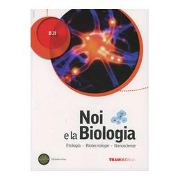 NOI-LA-BIOLOGIA-SET-VOLONLINE-TS952QW