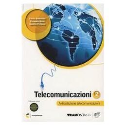 TELECOMUNICAZIONI-SET-VOLONLINE-TS880QW2