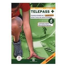 TELEPASS-2B-TOMO-2012