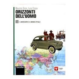 ORIZZONTI-DELLUOMO--VOL