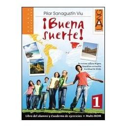 BUENA-SUERTE-DIGITAL-2ACTIVEBOOK