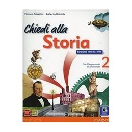 CHIEDI-ALLA-STORIA-2ADES-EDINTERATTIVA