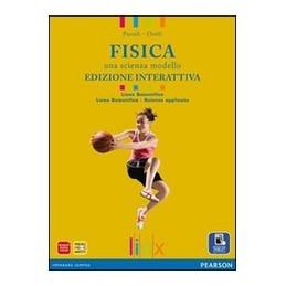 FISICA-UNA-SCIENZA-MODELLO-LSADES-EDINTERATTIVA-VOLUME-UNICO