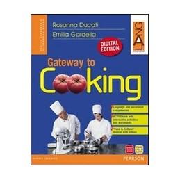 GATEWAY-COOKING-DIGITAL-EDITIONAB