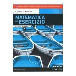MATEMATICA-ESERCIZIO-VOL2-EDAZZURRA-CARTOLINA