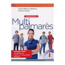 MULTIPALMARES-VOL1-INTERATTIVA