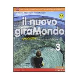 NUOVO-GIRAMONDO-3AB