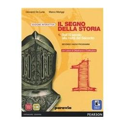 SEGNO-DELLA-STORIA-1CITTAD-EDINTERATTIVA