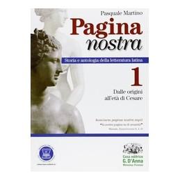 PAGINA-NOSTRA-VOLUME--DALLE-ORIGINI-ALLET-CESARE