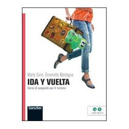 IDA-VUELTA-VOLUNICO-CORSO-SPAGNOLO-PER-TURISMO