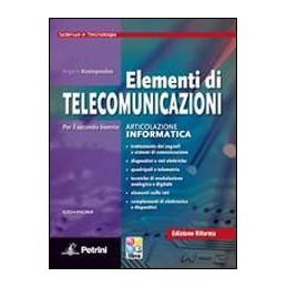 ELEMENTI-TELECOMUNICAZIONI-VOLUME-UNICO-EBOOK