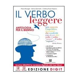 VERBO-LEGGERE-TESTI-CONTESTI-DUSO-MEBOOK