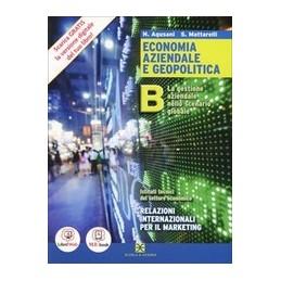 ECONOMIA-AZIENDALE-GEOPOLITICA-VOLUME-PER-SECONDO-BIENNIO-MEBOOK