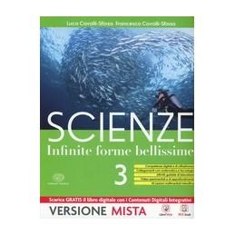 SCIENZE-INFINITE-FORME-BELLISSIME-VOL3-EVOLUZIONE-MEBOOK