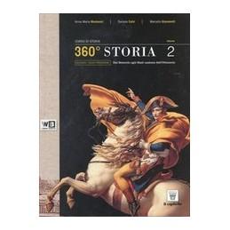 360-STORIA-VOLUME-COMPLETO--DIGITALE