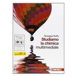 MUSICA LIVE CON LIBRO ATTIVO VOL. A + VOL. B + CD AUDIO + LIBRO ATTIVO Vol. U