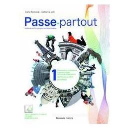 PASSE-PARTOUT-VOL1-DVD