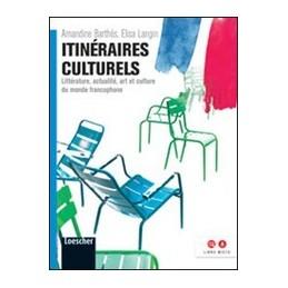 ITINRAIRES-CULTURELS-LITTRATURE-ACTUALIT-ART-CULTURE-MONDE-FRANCOPHONE