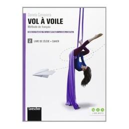 VOL-VOILE-VOLUME-LIVRE-LLVE--CAHIER-2ONLINE