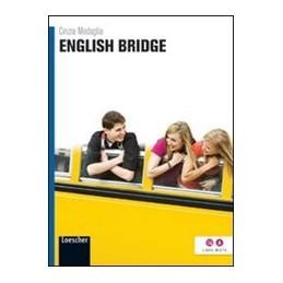 ENGLISH-BRIDGE-VOLUNICO-ONLINE