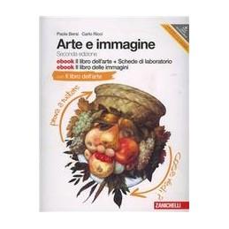 ARTE-IMMAGINE-2E-ARTE-LMM