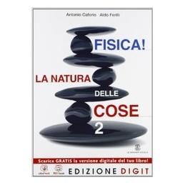 FISICA-NATURA-DELLE-COSE-VOLUME-BOOK--CONTENUTI-DIGITALI-INTEGRATIVI
