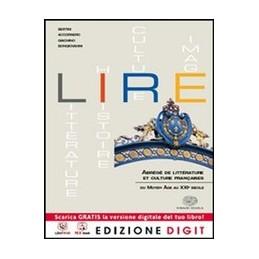 LIRE-VOL-UNICO-EDIZ-RIDOTTA-CON-ESPANSIONE-ONLINE-PER-SCUOLE-SUPERIORI