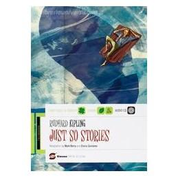JUST-STORIES-CON-ESPANSIONE-ONLINE-CON-AUDIO