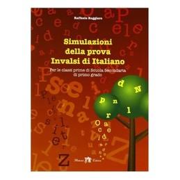 SIMULAZIONI-DELLA-PROVA-INVALSI-ITALIANO-PER-CLASSI-PRIME-SCUOLA-SECONDARIA-PRIMO-GRADO