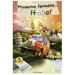 PROSSIMA-FERMATA-ITALIA-Vol