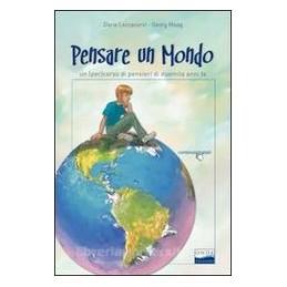 PENSARE-MONDO-PERCORSO-PENSIERI-DUEMILA-ANNI-Vol