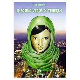 SOGNO-VERDE-TEHERAN-Vol