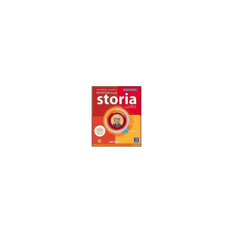 PUNTO-SULLA-STORIA-1ADES-EDINTERATTIVA-Vol
