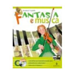FANTASIA-MUSICA-ABC3DVD-PDF-Vol