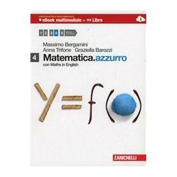 MATEMATICAAZZURRO-LIBRO-DIGITALE-MULTIMEDIALE-EBOOK-MULTIMEDIALE-LIBRO-CON-MATHS-ENGLISH