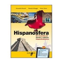 HISPANOSFERA-LIM-DS-Vol