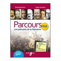 PARCOURS-PLUS-LIM-DS--Vol