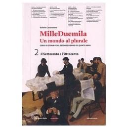 MILLEDUEMILA--MONDO-PLURALE---ED-MISTA-CON-VERSIONE-SCARIC-INTERAT-SETTECENTO-LOTTOC