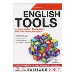 ENGLISH-TOOLS-FOR-AND-TELECOMMUNICATIONS-BASIC-VOLUME-UNICO-BASIC-ENGLISH-TOOLS-ME-BOOK-R