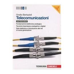 TELECOMUNICAZIONI-VOLUME-LIBRO-MISTO-SCARICABILE-PER-INFORMATICA-PDF-VOL