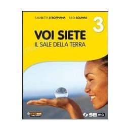 VOI-SIETE-SALE-DELLA-TERRA-VOL3-PER-SCUOLA-MEDIA